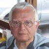 Arnaldo Cesar Chiara