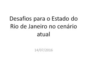 prev_apres_palestra14072016