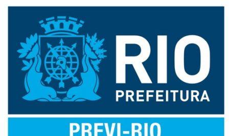 Conselheiros criticam atitudes do CAD-Previ-Rio
