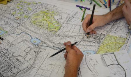 Senado discute proposta para que arquitetos possam acumular cargos públicos
