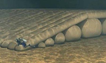 Engenheiros sugerem criação de recifes artificiais na orla carioca