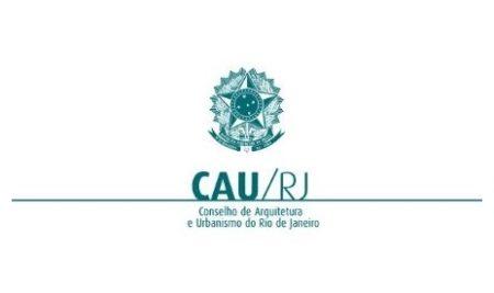 CAU/RJ pede reativação do programa de parcelamento dos débitos de anuidade