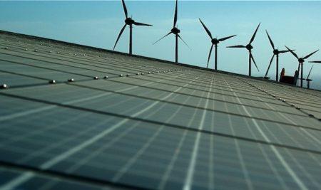 Energias Renováveis ganham isenção de ICMS em todo Brasil