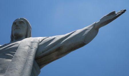 Rio de Janeiro é indicada primeira capital mundial da Arquitetura