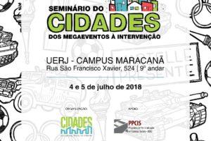 seminario-cidades-04072018