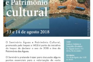 seminario-aguas-agosto-2018