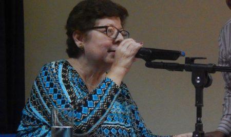 Concessões Ferroviárias: Presidente da AENFER explica e debate situação ferroviária do Brasil