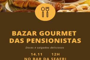 bazar pensionistas