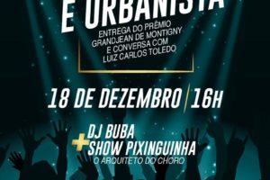 dia-arq-urban-18-12-2018