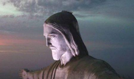 Rio é eleito Capital Mundial da Arquitetura