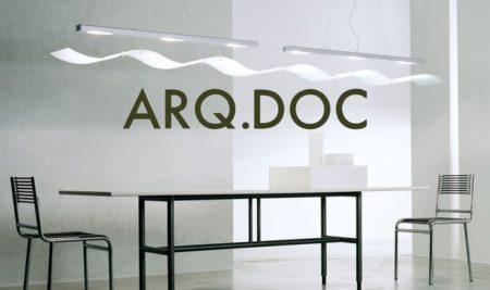 Arquitetura Brasileira Ganha Websérie Documental no YouTube