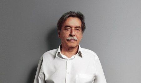 Prefeitura de SP tomba obras de Paulo Mendes da Rocha