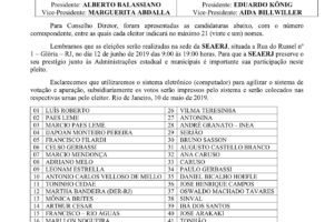 relacao-de-candidatos-2019-min