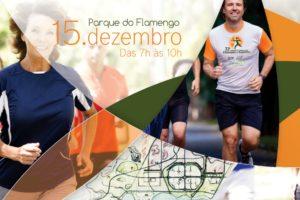 31-corrida-seaerj-convite