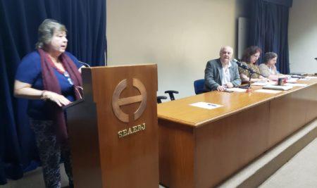 Reunião do Conselho Diretor aborda próximas ações da entidade