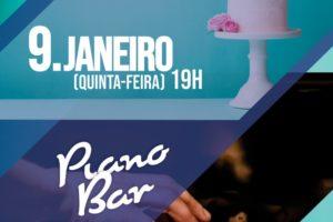 piano-bar-janeiro-2020