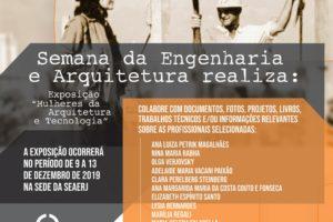 resultado-homenagem-de-profissionais-semana-da-engenharia-e-arquitetura-contribua-com-fotos-das-homenageadas