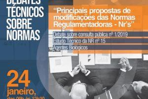 convite-24-01-2020