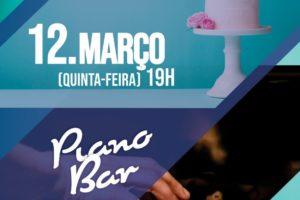 piano-bar-janeiro-marco-2020