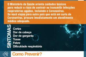 orientacao-coronavirus-seaerj