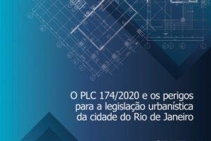 SEAERJ_plc_28052020