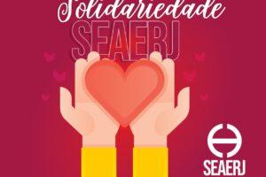 SEAERJ_campanha_25062020