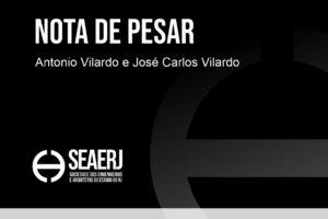 SEAERJ_nota Antonio e Jose_02062020