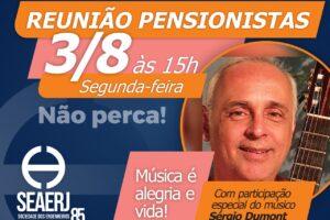 SEAERJ_reunião_3007