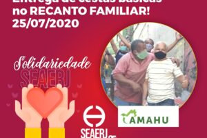SEAERJ_camapnha_05082020