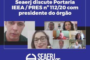 SEAERJ_noticia_04092020