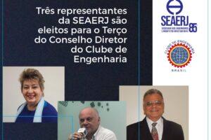 SEAERJ_conselho_26102020