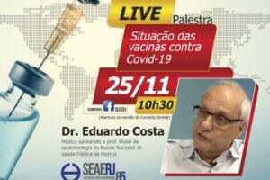 palestra-live-vacina
