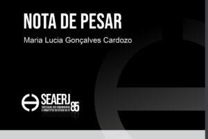 Seaerj-nota_07012021