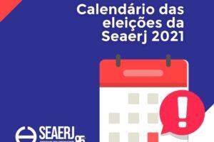 arte-calendario-eleitoral-2021
