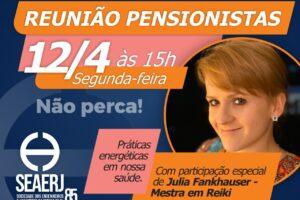 SEAERJ_pensionistas