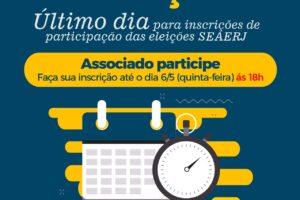 SEAERJ_noticia_06052021